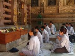 meditacion budistas chinos