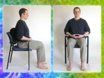 meditando-sentados