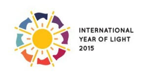 IYL_Logo_ColorPrimary-350x185