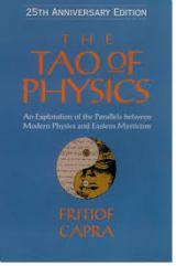 Tao de la Física