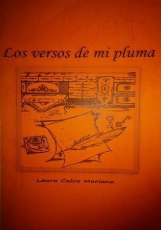 Los versos_LauraCalvo