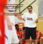Mensaje Coach CBA Frani