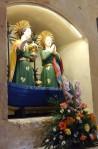 Santas MArias del Mar (2)